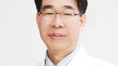 백광현 차의과대학교 교수, 국제학술지 초청 편집장 위촉