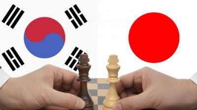 [한일 경제전쟁]日, 韓 반도체 때리다 日기업만 멍든다…불화수소 日단락