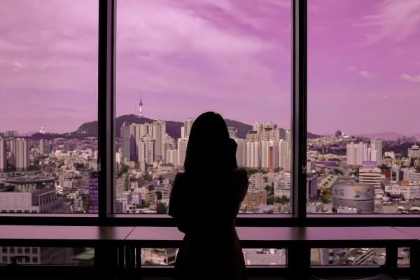 한국마사회 장학관