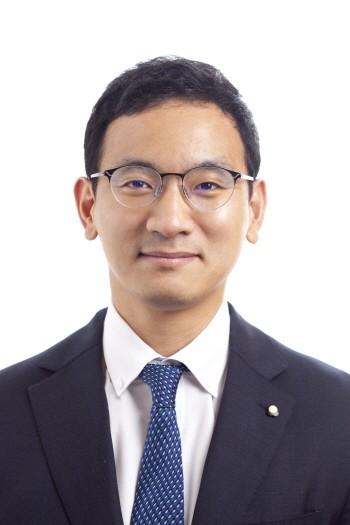 남정모 특허법인 리앤목 변리사