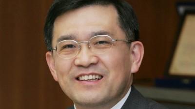 권오현 삼성전자 회장 상반기 보수 31억원…조성진 LG전자 부회장 25억원