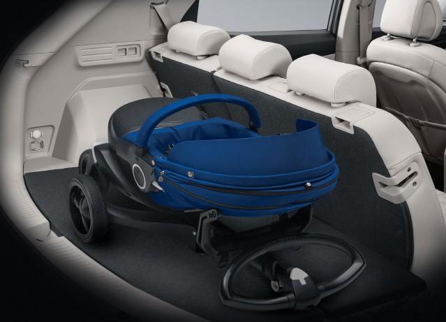 쌍용차, 저공해 가솔린 엔진 얹은 코란도 시판