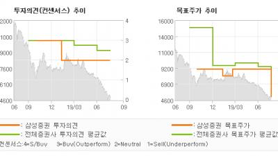 "[ET투자뉴스]티웨이항공, "" 피해갈 수 없는 …"" HOLD-삼성증권"