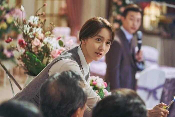 사진=CJ엔터테인먼트 제공