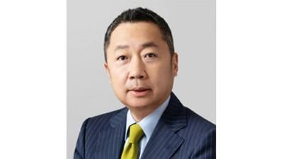 두산그룹, 부생수소 연료전지 사업 중국 진출 추진