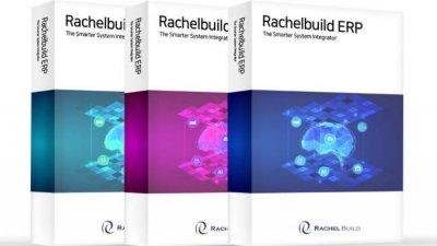 라헬빌드, 능동형 생산예측 ERP '액티브 AI' 독자 개발… 인니 제조시장 공급 확대