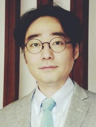 한미사이언스 임종윤 대표