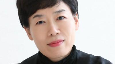 """[人사이트]성은미 KT 상무 """"평창올림픽 성공 경험이 5G 전략 밑바탕"""""""