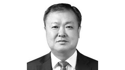 [기고]농업 디지털 혁신 이끄는 한국형 스마트팜