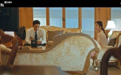 [ET-ENT 드라마] '60일, 지정생존자'(16) 허무함은 마지막회의 트렌드인가? 시즌2를 위한 '열린 결말'은 시청자들에게 '미해결과제'