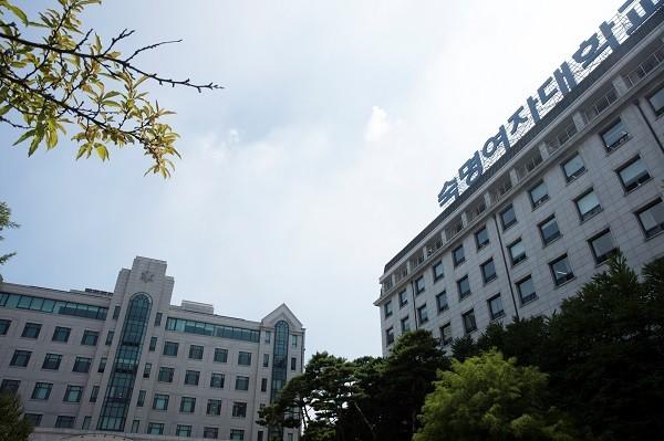숙명여대 미래교육원, 사회복지사 자격증반 9월 개강 추가 모집