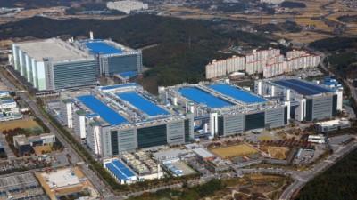 삼성디스플레이, QD-OLED 신공정에 국산 장비 도입 검토
