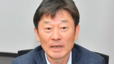 'ESS 생태계 육성 통합협의회' 출범…초대 회장에 이학성 LS산전 사장