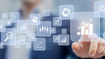 의료 데이터부터 기업정보까지 전면 개방...데이터경제 지원한다