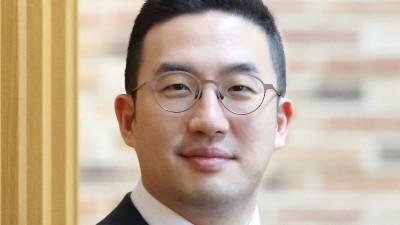 구광모 회장, LG화학 기술연구원 방문...3세대 배터리 등 소재·부품 R&D 점검