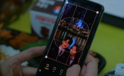 [ET-ENT 드라마] '좋아하면 울리는'(4) 황선오라는 대상 자체가 김조조에게 위로!