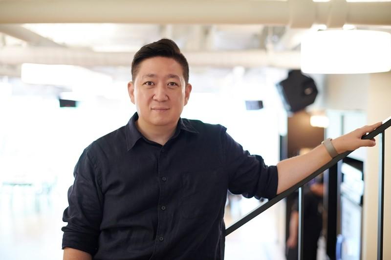 이형근 라임라이트 네트웍스 신임 한국 지사장