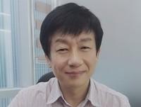 """""""88개 언어 실시간 번역 메신저로 참여자 중심 커뮤니티 확대와 글로벌 소통에 앞장 서겠다"""""""
