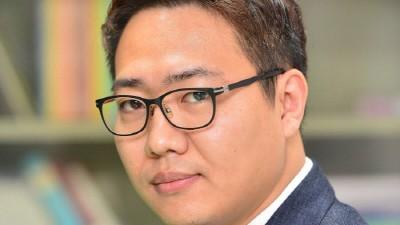 [기자수첩]오프라인 유통업계의 온라인 강화