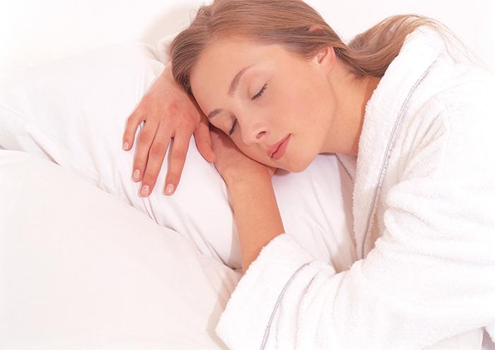 [뷰티칼럼] 수면 중에도 아름다워지는 비결