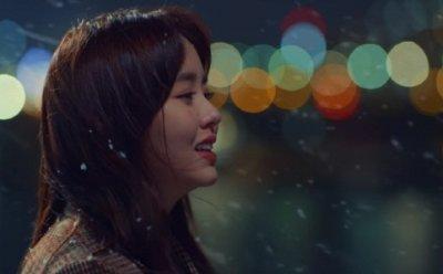 [ET-ENT 드라마] '좋아하면 울리는'(7) '쓰담쓰담'과 '캔 커피'에서 살펴보는 김조조, 황선오, 이혜영의 마음