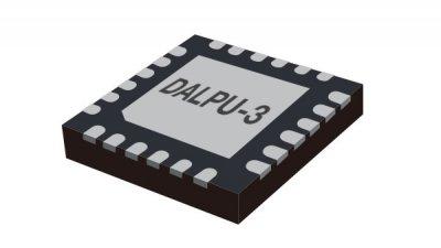 네오와인, IoT 보안·프라이버시 보호 DALPU가 해결한다