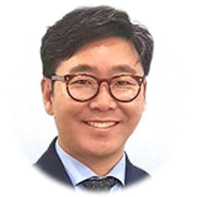 스타리치 어드바이져 기업 컨설팅 전문가 양정현