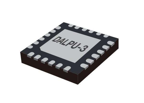 DALPU-3