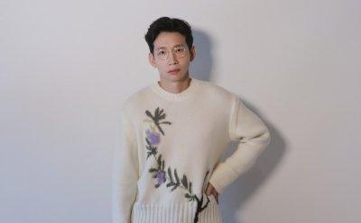 [ENT터뷰] 봉태규,