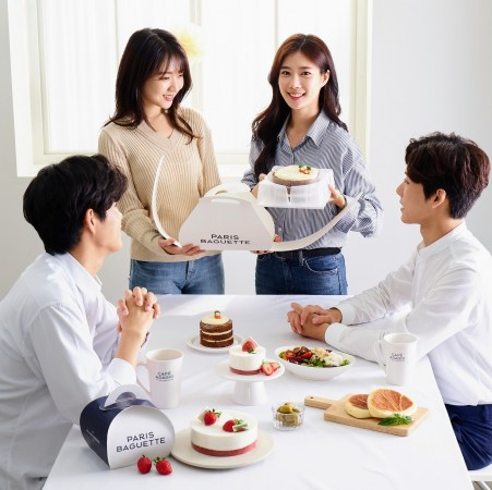 출처=파리바게뜨 제공