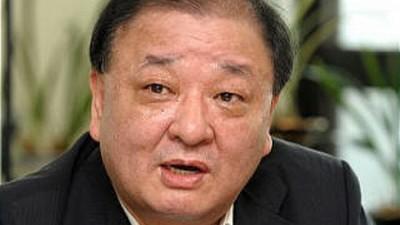 강창일, '패트' 논란 전자입법 법률로 규정...국회법 개정안 발의