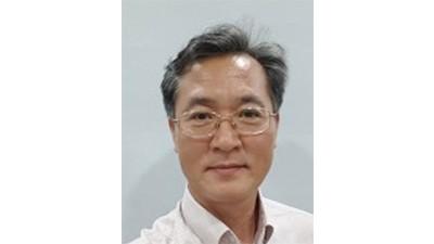 엘에스디테크, 삼성·LG전자 출신 영업·기술 인력 영입