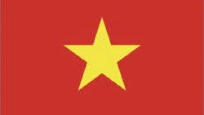 韓기업 몰려드는 베트남, IT붐 현장을 가다