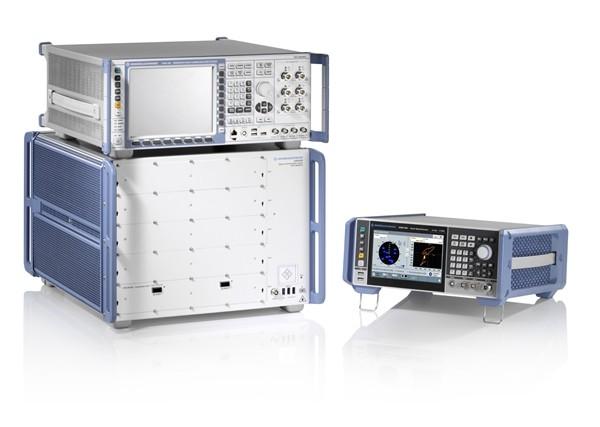로데 슈바르즈, LBS 솔루션 공급 발표...스냅드래곤 X55 5G 모뎀 기반의 5G 위치 정보 서비스 제공