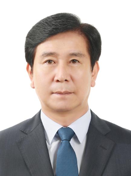 이종일 대보건설 신임 경영지원본부장.