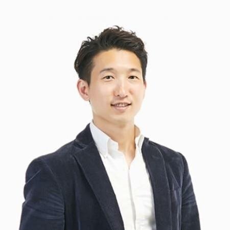 """김형산 스윙모빌리티 대표 """"모빌리티 비즈니스, 지금이 기회"""""""