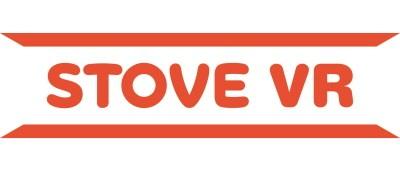 스토브, 말레이시아서 'STOVE VR' 공급