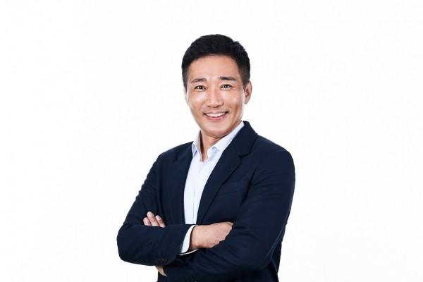 위드이노베이션 최문석 대표이사