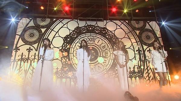 사진=JTBC '캠핑클럽' 제공