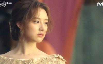 [ET-ENT 드라마] '아스달 연대기'(18) 은섬, 탄야, 사야를 상징하는 칼, 방울, 거울! 시즌2에서 펼쳐질 수 있는 이야기는?