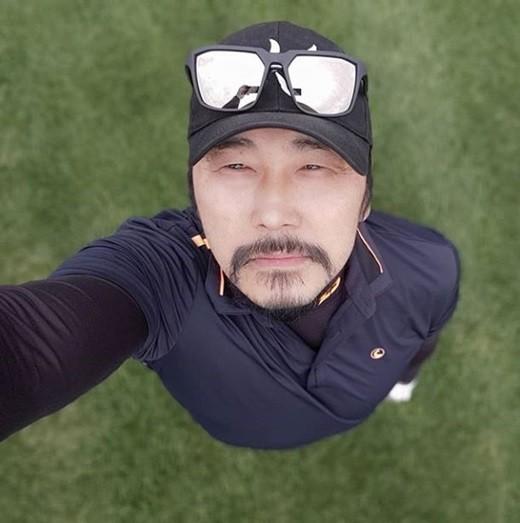 사진=김영호 SNS