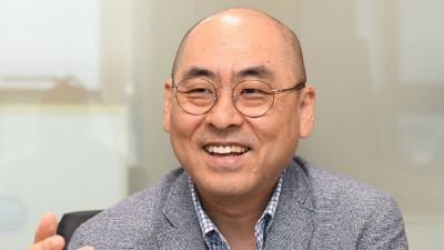 서울디지털재단, CES 2020 서울관 운영 첫 추진…우수 스마트시티 솔루션 홍보