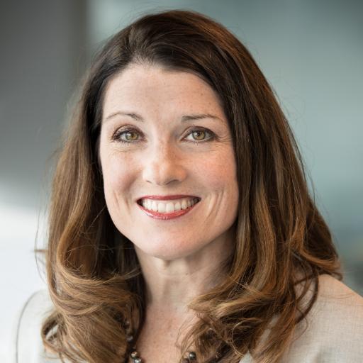 캐슬린 밋퍼드, PTC 제품 마켓 전략 총괄 부사장