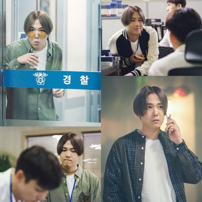 사진=tvN '날 녹여주오' 캡처
