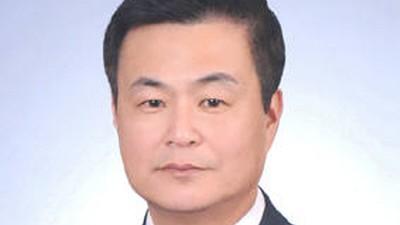 현대상선, 김진하 前 삼성SDS 스마트물류사업부장 영입