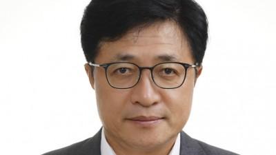 청와대, 제2부속 최상영·일자리기획비서관 이준협 인선