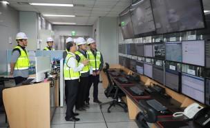 공항철도, 국내 철도 최초 ALL-IP 기반 통합 통신망 시스템 구축
