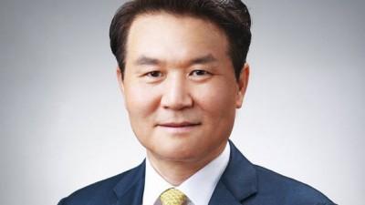 앰배서더 호텔그룹, 이규근 앰배스텔 신임 대표 선임