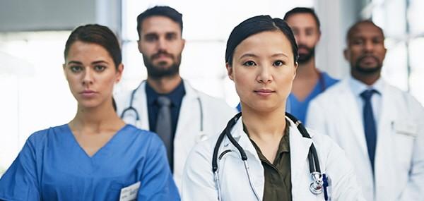 글로벌취업 '美의료분야' 뜬다...미국 위스콘신 약대•간호계열 입학 설명회 개최