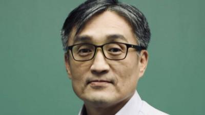 류지헌 전남대 교수, 전미 교육공학회 '실감학습미디어상' 수상